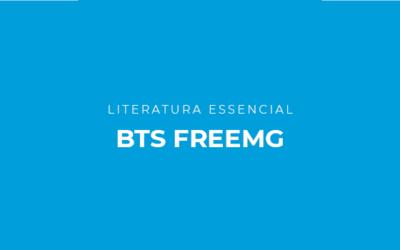 Literatura Essencial BTS FREEEMG