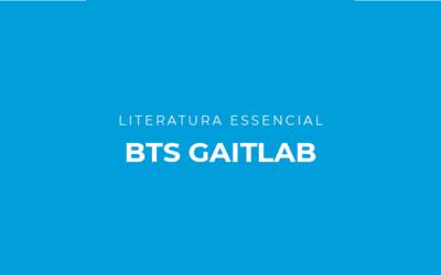 Literatura Essencial BTS GAITLAB