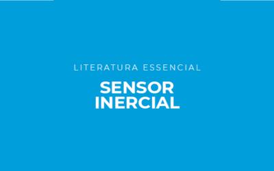 Literatura Essencial Sensor Inercial