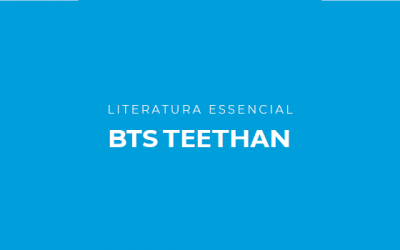 Literatura Essencial BTS TEETHAN