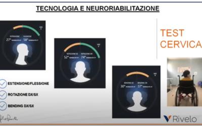 O Baiobit pode ser utilizado em pacientes neurológicos?