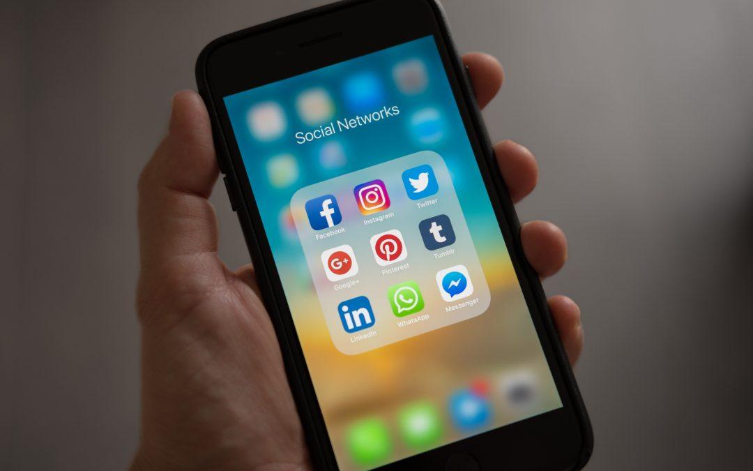 7 dicas para melhorar a divulgação de suas avaliações clínicas nas redes sociais